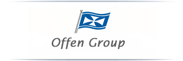Offen Group